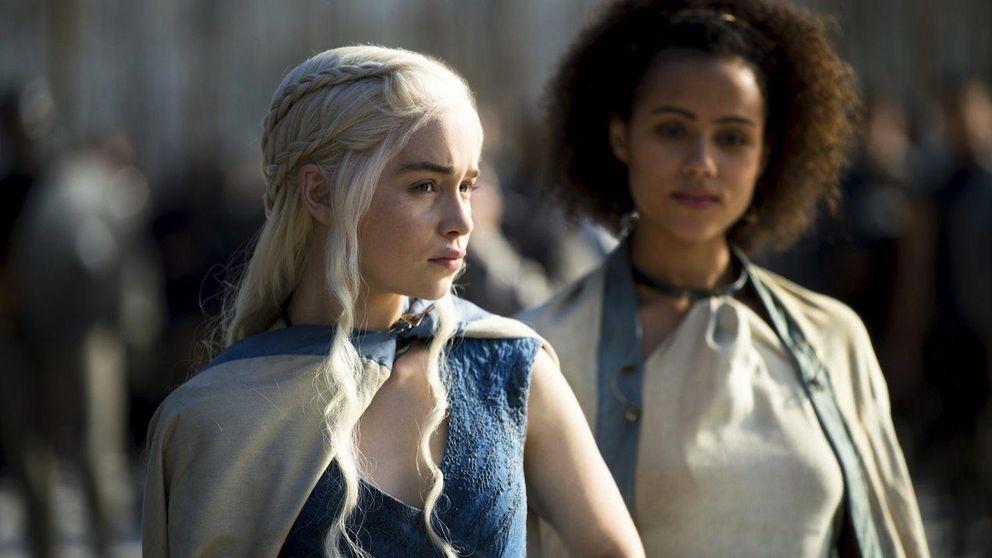 'Juego de tronos' - ¿Quieres salir en la serie? Estos son los siete requisitos