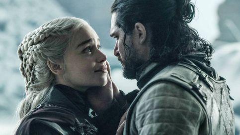 'Juego de Tronos' podría tener una precuela sobre los Targaryen