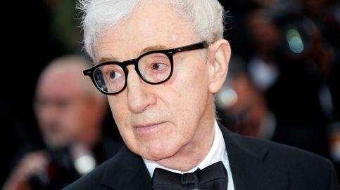 El apestado: por qué nadie quiere las memorias de Woody Allen