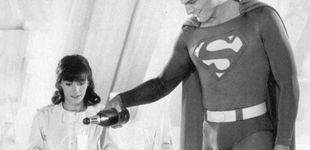 Post de Muere a los 69 años Margot Kidder, la Lois Lane de 'Superman'
