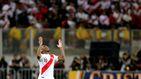Italia está eliminada, pero aún puede ir al Mundial gracias a una ley en Perú