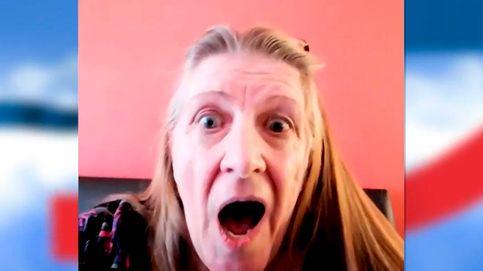 El sueño de una abuela escocesa que acaba de ganar 113.000 euros a la lotería
