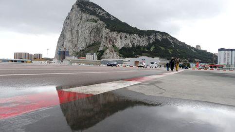 Una comisión de la Eurocámara respalda definir Gibraltar como colonia