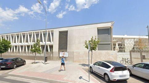 Tres positivos en el Colegio Alemán, el primer posible brote escolar en Madrid