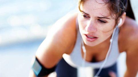 Cuántos minutos al día debe durar tu ejercicio para ser muy efectivo