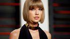 La casa de Taylor Swift en Beverly Hills puede ser tuya por 2,85 millones de dólares