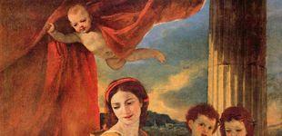 Post de Santa Cecilia, patrona de la música por un (probable) error de traducción