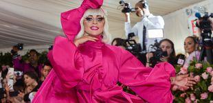 Post de De Lady Gaga a Penélope Cruz: los mejores y peores looks de la gala MET