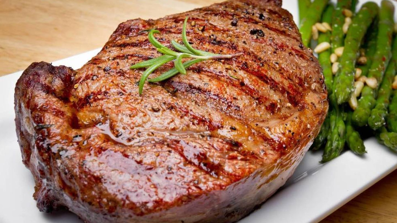 La dieta keto, famosa por sus grandes efectos de adelgazamiento. (iStock)