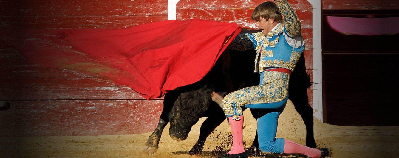Foto: Manuel Díaz en una imagen de archivo (Gtres)
