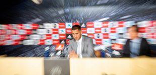 Post de Por qué Hazard no es el típico futbolista garrulo (y no hace falta poner ejemplos)