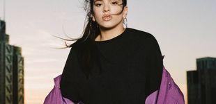 Post de Las 20 prendas de Rosalía que 'malamente' vas a conseguir antes de que se agoten