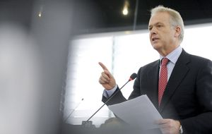 La futura ley europea luchará contra hipotecas irresponsables