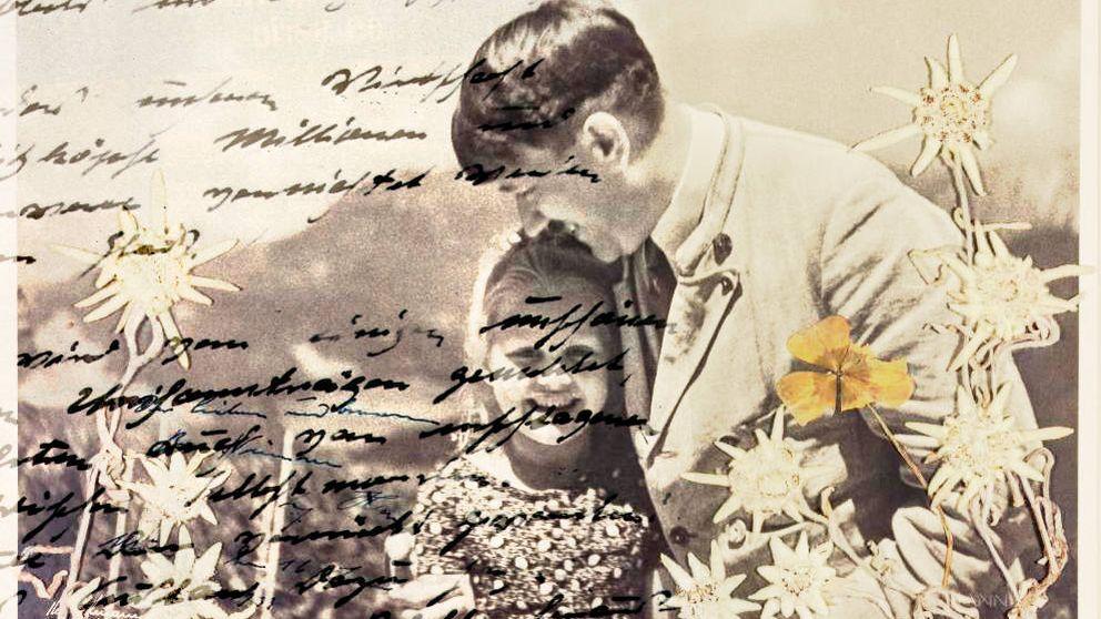 Los diarios secretos de Hitler: la conexión española del timo del siglo