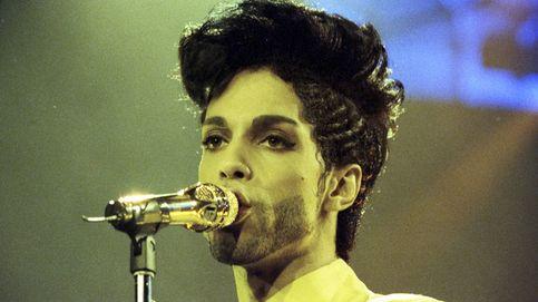 Lo que prometen las memorias de Prince que se publicarán la próxima Navidad