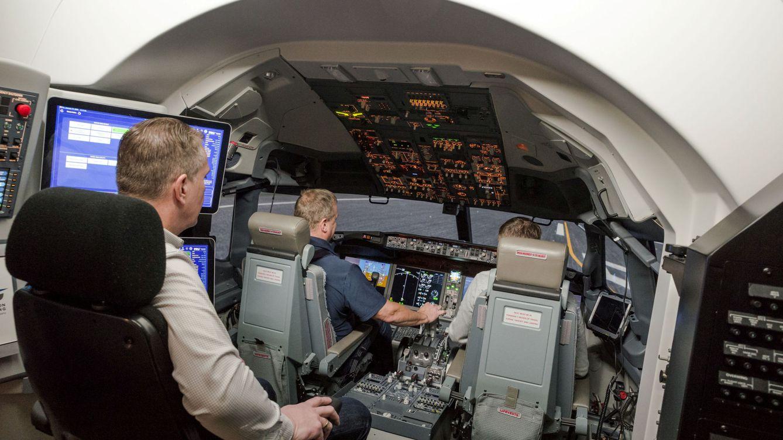 EEUU concluye que Boeing mintió sobre el 737 MAX, lo que provocó los accidentes