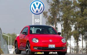 Volkswagen invertirá 85.600 millones de euros hasta 2019