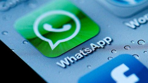 Esto es lo que podrás ahorrarte con las llamadas 'gratis' de WhatsApp
