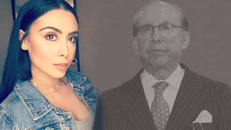 Hablan los Ruiz-Mateos: Que Adela vaya al notario y se haga cargo de las deudas