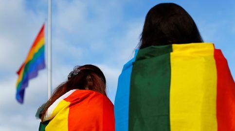 Florida promulga una ley que prohíbe a niñas trans participar en deportes escolares femeninos