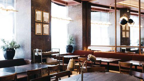 Café Comercial: glamour castizo (y una pizca de nostalgia)