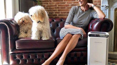 Copiamos los rincones con más encanto de Laura Sánchez, una top en 'MasterChef'