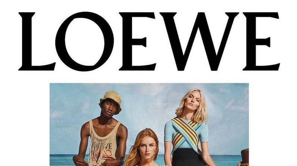 Foto: Loewe.