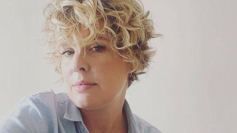 Tania Llasera, tras las críticas por adelgazar, lanza un mensaje en Instagram