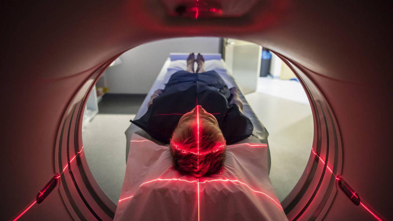 Foto: Los avances técnicos y médicos han cambiado totalmente nuestras expectativas de vida. (iStock)