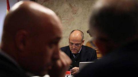 ¿Amenazas, chantaje, denuncias en comisaría? Las cloacas del fútbol español