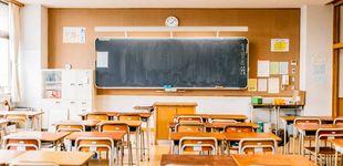 Post de La 'obsesión por el euskera' lleva a la educación vasca a sus