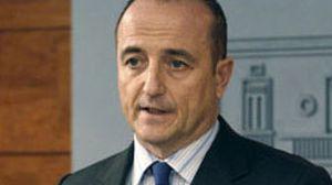 Sebastián asegura que el recorte de las primas a las renovables no tendrá carácter retroactivo
