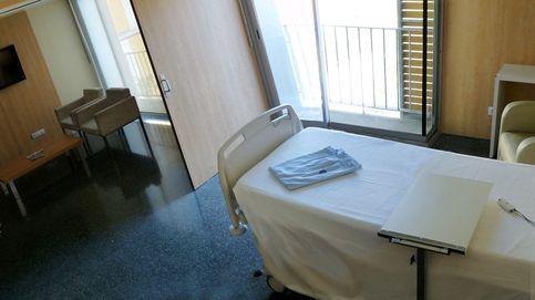 Llega el cierre de camas en los hospitales durante el verano: 7.000 plazas menos