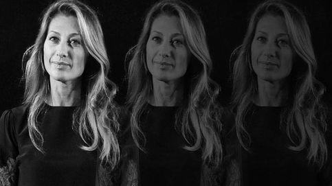 Hablamos con Mónica Pont: Mi padre me maltrató desde pequeñita