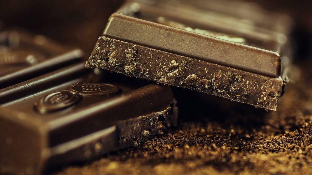 Cincos grandes lugares para comer chocolate en España – elconfidencial.com