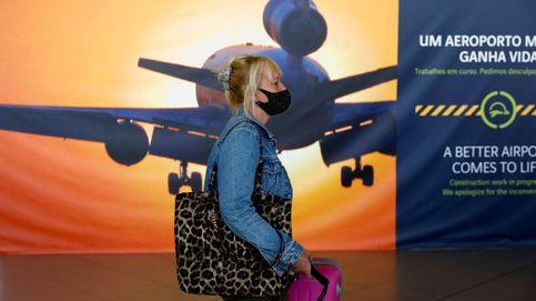 El Gobierno británico, bajo presión para facilitar los viajes a España