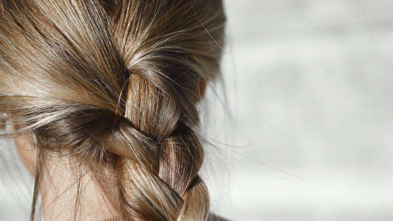 Las mejores mascarillas para el pelo: hidrata y repara tu cabello