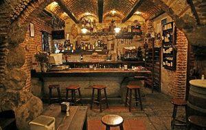 Casa Pedro, un trozo de historia culinaria en Madrid