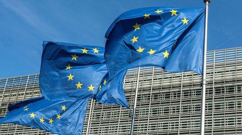 Inmunidad parlamentaria y Unión Europea: manual de uso