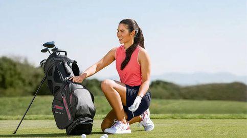 Los chollos de golf que saca Lidl esta semana y que van a volar por su precio