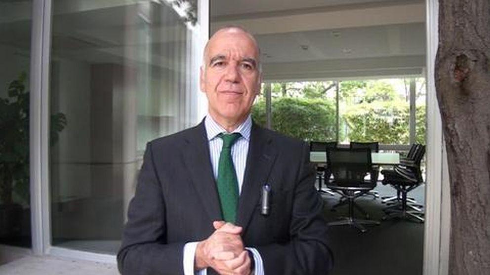 José Miguel Maté, consejero delegado de Tressis, habla sobre Mercados yonquis