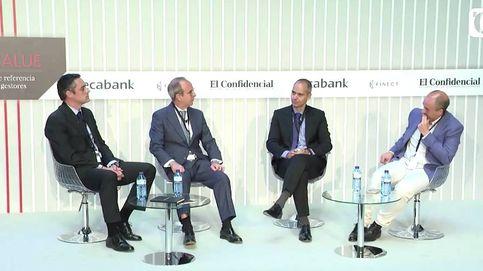 Iberian Value: ¿Se puede encontrar valor en la burbuja de renta fija?