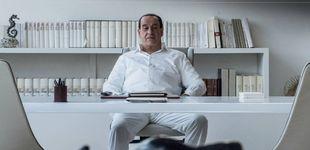 Post de 'Silvio (y los otros)': prostitutas y drogas en este retrato vacío de Berlusconi