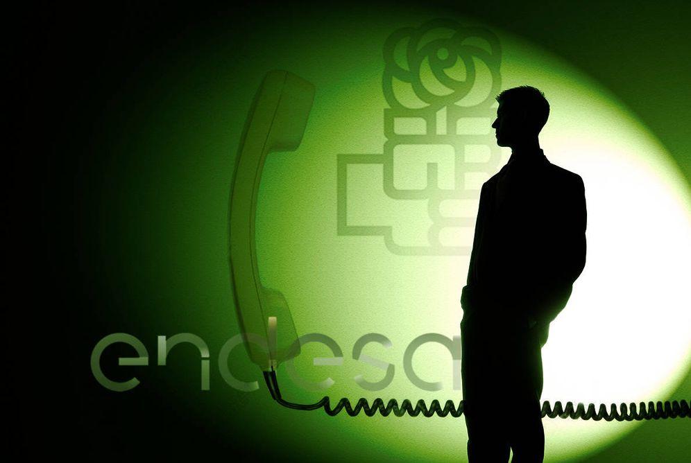 Foto: Imagen: EC.