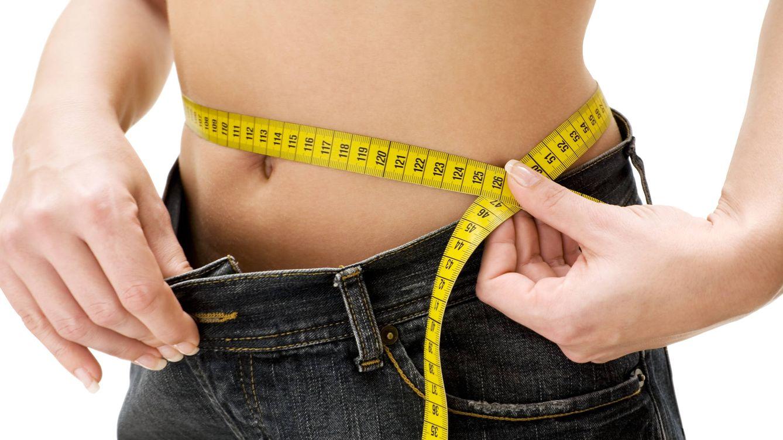 Cómo adelgazar 5 kilos en un mes de forma segura y sin pasar hambre