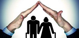 Post de El Gobierno dará 525 € a pensionistas que vivan de alquiler sin casa en propiedad