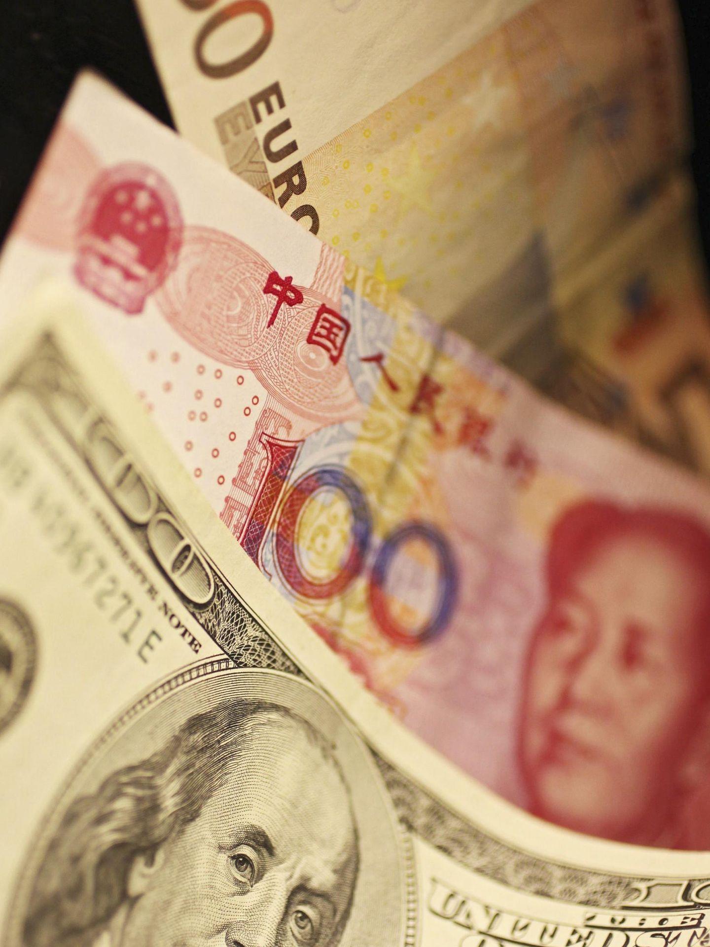 El peor país para perder la cartera es, sin duda, China