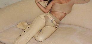 Post de Conoce a la diseñadora que adora Naomi y Kim Kardashian y que va a arrasar