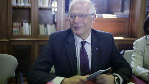 Abengoa y el PSOE: una relación inevitable, intensa y controvertida