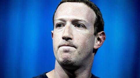 Facebook dice tener la clave para tratar enfermedades incurables